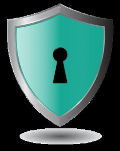 صحت امنیت اطلاعات سیستم جامع منابع انسانی پرگار برید سامانه نوین