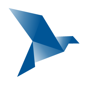 نماد پیشخوان خدمات الکترونیکی برید