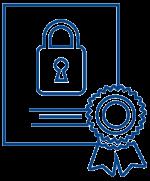 امضا دیجیتال در سیستم اتوماسیون اداری تحت وب پرگار