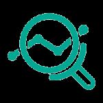نماد سیستم ارزیابی عملکرد نرم افزار منابع انسانی پرگار