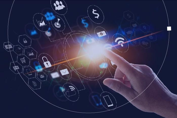 سیستم اتوماسیون اداری تحت وب چیست؟