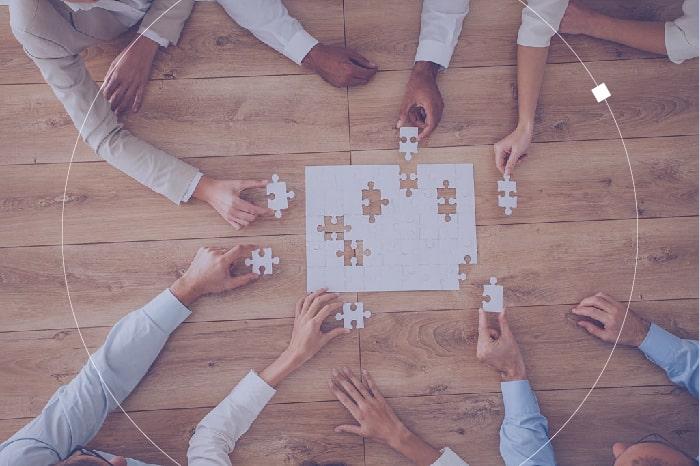 اثربخشی جلسات در سازمان